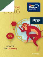 dulux_cny2016