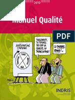 Ineris Qualite SMQ.pdf
