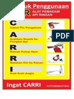 apar1