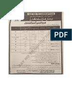 advocacy agreement.pdf