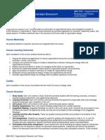 MBAV6001_Syllabus