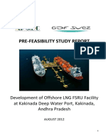 9_PRE FEASIBILITY REPROT.pdf
