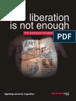 Liberation Unenough 270407