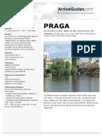 prague_es