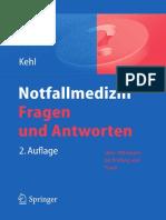 Glossar Deutsch f 252 r Auslaendische Medizinische Pflegekraefte 1