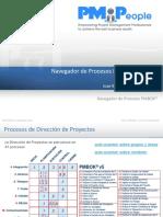 Procesos PMBOK v5 2012.pdf