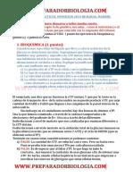 EXAMEN PRACTICO OPO MADRID 2014 (1).pdf
