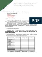 Anexa_2_-_STUDIUL_de_FEZABILITATE