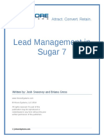 Lead Management Sugarcrm 7 Atcore Systems-1
