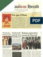 The Piaui Herald