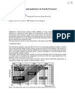 The use of foams and polymers.pdf
