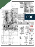 YAS-K-ATC-2300-DG-AC0101[A1]