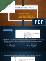 Teorema papus & Sentroid.pptx