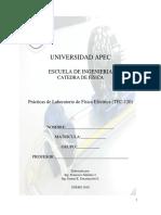 lab.elect..pdf