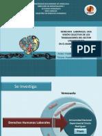 Presentación Tema DDHHr.pdf