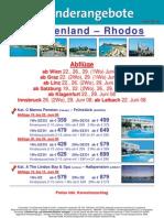 so-fax rho et 09 06