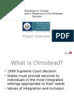 05-25-16OlmsteadConferencefordistribution