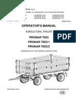 T653 T653_1 T653_2_EN