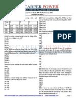 Memory-Based-Mock-IBPS-PO-Preliminary-2016-QUANT.pdf