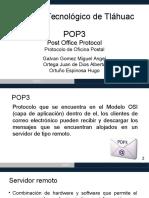 POP3.Final
