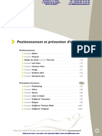 mobilier_medical.pdf