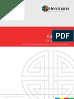 CS_CirqueDuSoleil.pdf