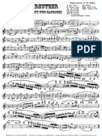 kreutzer 42 violin studies or caprices [public domain sheet music] (1).pdf