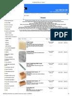 Art Materials Pty. Ltd4