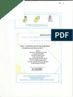 Prosiding_Hasil_Penelitian_dan_Pengkajian%2C_Plg%2C_13-14_Desember_2010
