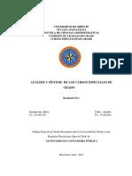 Listo Para Imprimir Tesis (1).PDF y Empastar