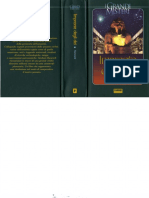 Mixbook Ita vol 493 - I Grandi Misteri 03 - Graham Hancock - Impronte Degli Dei (aquila c2c).pdf