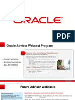 Personalization in Oracle Apps.