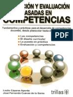 Leslie Cázares Aponte - Planeación y Evaluación basada en competencias.pdf