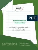 Unidad1.Aproximacionalconocimientocientifico.pdf