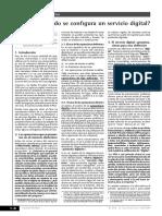 tarea2 conta.pdf