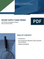 K06660_SCM Trends 2015-2016.pdf