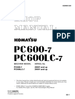 Shop manual-Pc600-7.pdf