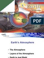 02 Atmosphere