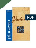 Cartas Pastorais - João Calvino.pdf