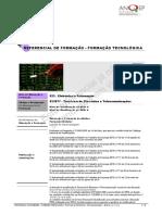 523077_Tcnicoa-de-Eletrnica-e-Telecomunicaes_ReferencialEFA.pdf