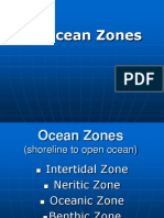 03 Ocean Lifestyles