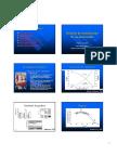 03-Modelos Metabólico e Matemático