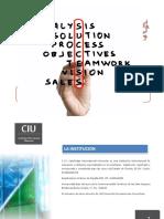 BachelorOrganizational Psychology