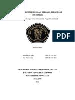 SIPI (Audit atas sistem informasi berbasis teknologi informasi).doc