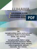 Lulu Hawa