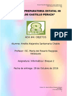 ACT 4 Anette Santamaria}