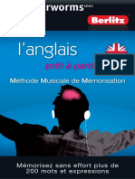 Ingles Francais