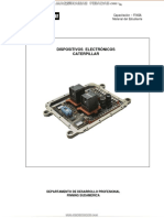 manual-capacitacion-dispositivos-electronicos-caterpillar-finning.pdf