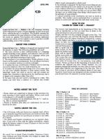 Learn in Your Car Italian Level 01.pdf