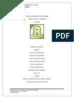 act 4-olivo (1)